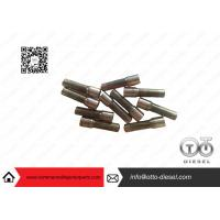 Filter 093152-0320 Denso Common Rail Injector Parts For Denso Common Rail Injectors Manufactures