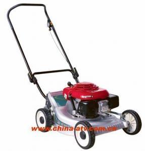 Japan Brand Lawn Mower GTCJ-3.6 Manufactures