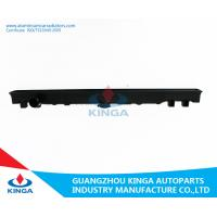 Auto Parts Car Radiator Tank For Toyota Hilux Innova 1TR ' 04- AT Radiator Up Tank Manufactures