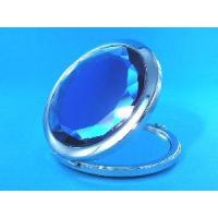 Buy cheap Pocket Cosmetic Mirror from wholesalers