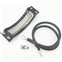 Avoid Glue Type Grounding Kit for Cell Tower Lightning Protection Manufactures