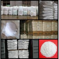 Quality food grade Trisodium phosphate 98% for sale
