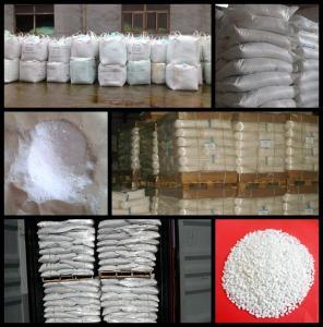 Potassium citrate Manufactures