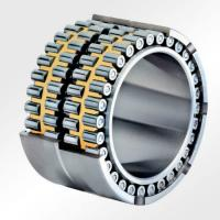 China four row cylindrical roller bearing for steel rolling mills 513703240RV3403  48FC34220 on sale