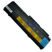 China Rechargeable laptop battery for lenovo X300 X301 2748 on sale