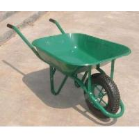 Wheel Barrow WB3800 Manufactures