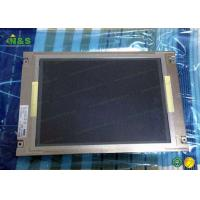 Quality NL6448AC30-09 NEC LCD Panel , Flat Rectangle Display Active Area 192×144 mm for sale