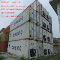 Quality Reefer Container Shipping for sale