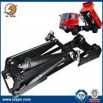 Hydraulic hoist for Japan dump truck KRM160C Manufactures