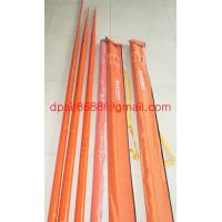 Earth rod sets&ground rod+copper wire+hook Manufactures