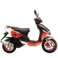 50cc Scooter Manufactures
