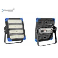 China SMD3030 High Power Led Flood Light 200 Watt High Mast Light 5 Years Guarantee on sale