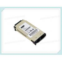 WS-G5484 Optical Transceiver Module Copper SFP Transceiver Single Mode Manufactures
