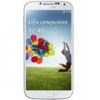 Samsung Galaxy S4 i9505 4G LTE 32GB Manufactures