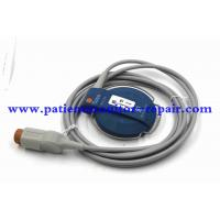 Probe part number M1355A PHILIPS M1351A 50A Fetal monitor TOCO Contractions probe Manufactures