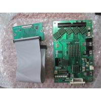Doli 0810 2300 13U new version LCD driver minilab part
