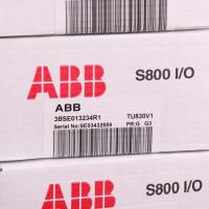 ABB  DSQC503 DCS  email me: sales5@amikon.cn Manufactures