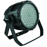 Buy cheap Christmas light show equipment par light led 90pcs 3watt rgb waterproof par from wholesalers