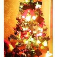 Beautiful and Lovely Christmas Tree Decoration Christmas Decorations