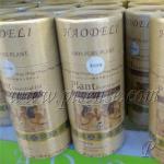 Haodeli Pure Plant Essential Oil Manufactures