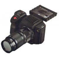 High sensitive Forensic Equipment , Full-Wave CCD Forensic Evidence Camera      theu2 Manufactures