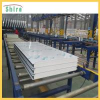 Buy cheap Printable Freeze Rooms Protection Film LOGO Customized Processing Room from wholesalers