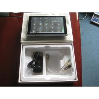 Tablet PC M-02 Manufactures