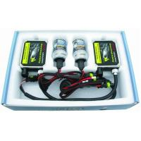 HID Kits, Xenon Kits, Auto Kits, Ballast Kits, Xenon HID Conversion Kit for Car Light Manufactures