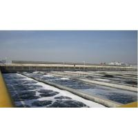 China Coal Washing Home Sewage Treatment Systems Boiler Waste Water Carbon Steel on sale