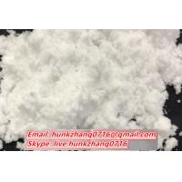 China CAS 107868-30-4  Anabolic Steroid Antiestrogen Suppressing Compounds Aromasin Exemestane Aromasin on sale