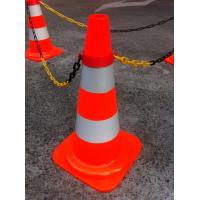 Traffic safety cone Ring / fashion cone ring