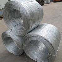 Stainless Steel Wire (Welding,Spring etc) Manufactures