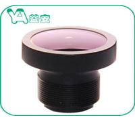 Free Sample 3MP Car Camera Lens F2.0 2.8mm 1/2.5'' Sensor M12 For Car Dashboard Camera Manufactures
