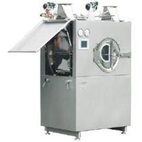 Coating Machine (with CIP) (BGB-75D) Manufactures