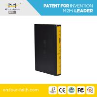 F3434S car tracking router, car tracking wifi, vehicle wifi router tracking Manufactures