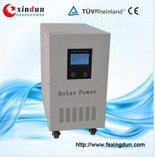 solar generator  for homes solar panel generator solar backup generator Manufactures