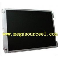 LCD Panel Types LQ10D346 SHARP 10.4 inch  640*480  Manufactures