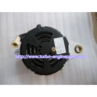 Quality High Accuracy Diesel Engine Alternator Voltage Regulator Anti Humidity 270201010 for sale