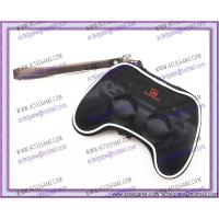 PS4 Controller Airform Game Pouch PS4 game accessory Manufactures