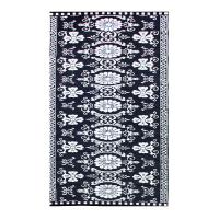 China pp jacquard flooring mat with easy to clean on sale