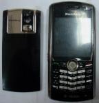 Sell Original Blackberry Phones 8100 Manufactures