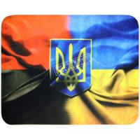 china manufacturer mouse pads factory supplier, wholesale cheap moue pads Manufactures
