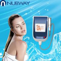 Smooth Wrinkle Elight hair removal machine / IPL RF Professional Beauty System Manufactures