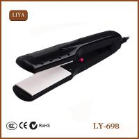 China China hot sale Hair Beauty Product Wholesale for household use on sale