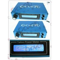 Digital Tattoo Power Supply Low Voltage With Energy Saving Manufactures