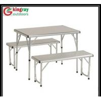 Folding Table Chair Set Manufactures
