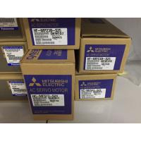 N510005280AA KXF0WXSA00 202 Y-axis motor HC-MFS73-S23 spot for sale Manufactures