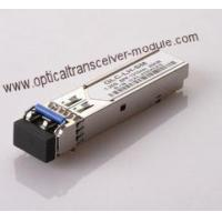 Gigabit Ethernet Optical Transceiver Module Manufactures