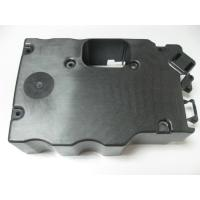 Plastic injection mould products for Auto parts Manufactures
