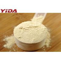 WPC80 Whey Protein Powder For Women / Men Repairs Body Cells Repairs Muscles Manufactures